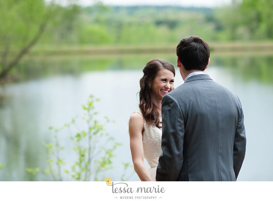 indigo_falls_wedding_pictures_tessa_marie_Weddings_atlantas_finest_catering_Wedding_Angels_honeymoon_bakery_0051