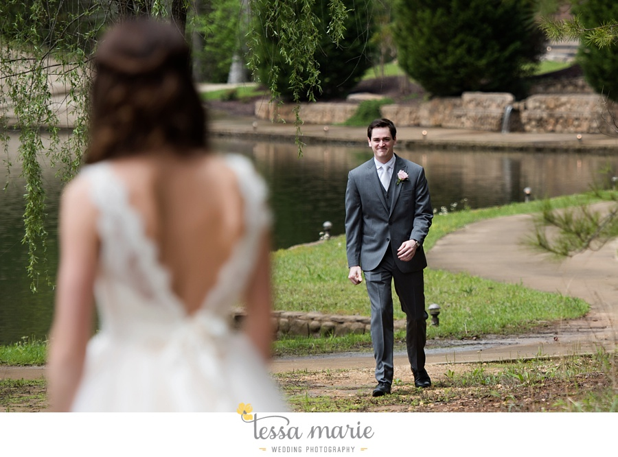 indigo_falls_wedding_pictures_tessa_marie_Weddings_atlantas_finest_catering_Wedding_Angels_honeymoon_bakery_0054