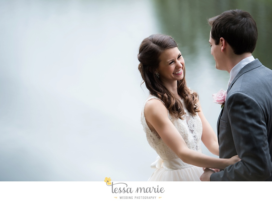 indigo_falls_wedding_pictures_tessa_marie_Weddings_atlantas_finest_catering_Wedding_Angels_honeymoon_bakery_0059
