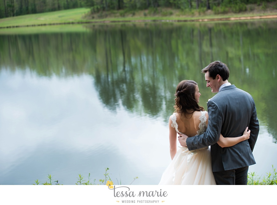 indigo_falls_wedding_pictures_tessa_marie_Weddings_atlantas_finest_catering_Wedding_Angels_honeymoon_bakery_0061