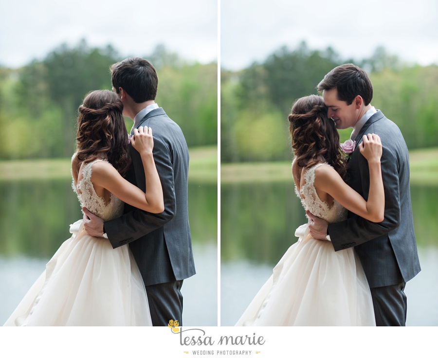 indigo_falls_wedding_pictures_tessa_marie_Weddings_atlantas_finest_catering_Wedding_Angels_honeymoon_bakery_0063
