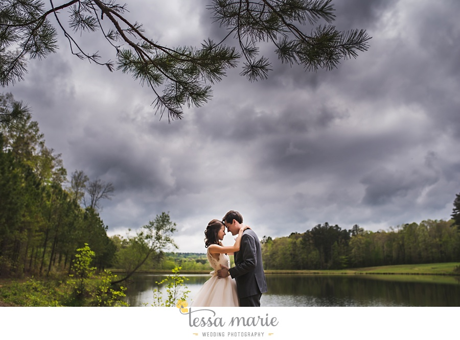 indigo_falls_wedding_pictures_tessa_marie_Weddings_atlantas_finest_catering_Wedding_Angels_honeymoon_bakery_0064