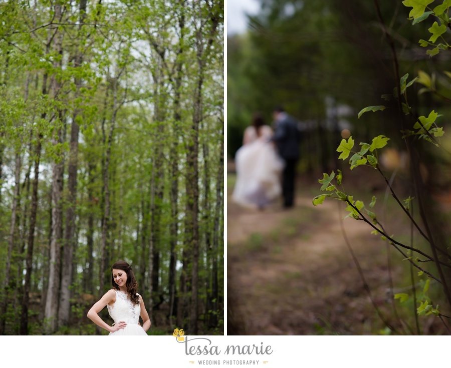 indigo_falls_wedding_pictures_tessa_marie_Weddings_atlantas_finest_catering_Wedding_Angels_honeymoon_bakery_0066