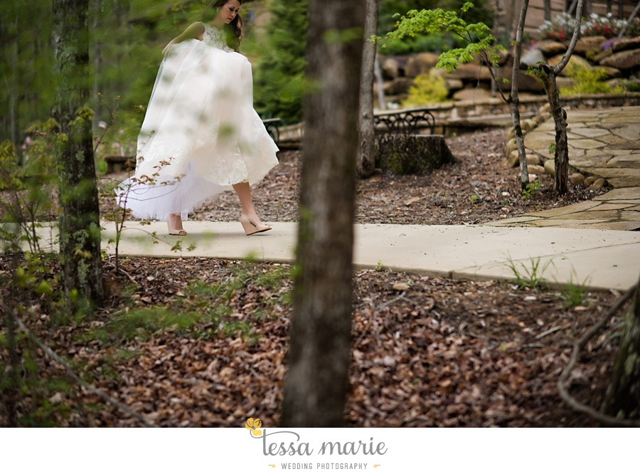 indigo_falls_wedding_pictures_tessa_marie_Weddings_atlantas_finest_catering_Wedding_Angels_honeymoon_bakery_0067