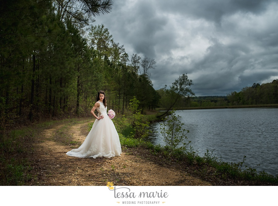 indigo_falls_wedding_pictures_tessa_marie_Weddings_atlantas_finest_catering_Wedding_Angels_honeymoon_bakery_0070