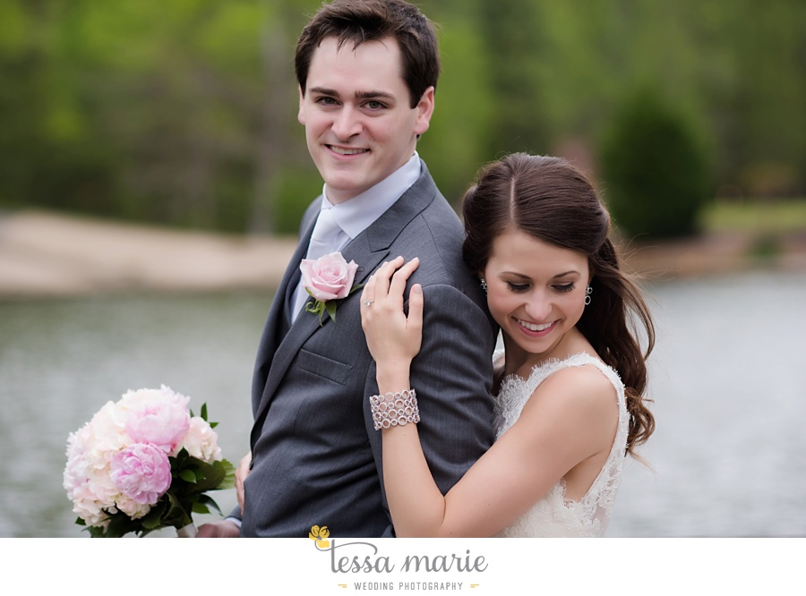 indigo_falls_wedding_pictures_tessa_marie_Weddings_atlantas_finest_catering_Wedding_Angels_honeymoon_bakery_0071