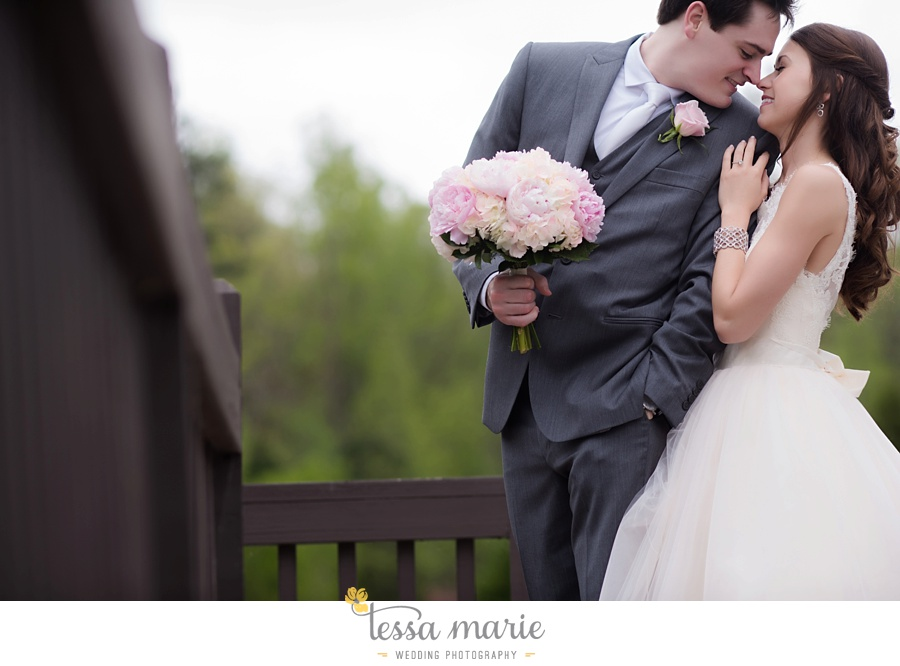 indigo_falls_wedding_pictures_tessa_marie_Weddings_atlantas_finest_catering_Wedding_Angels_honeymoon_bakery_0073