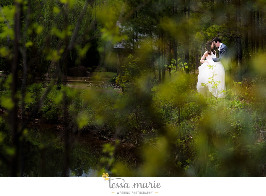 indigo_falls_wedding_pictures_tessa_marie_Weddings_atlantas_finest_catering_Wedding_Angels_honeymoon_bakery_0074