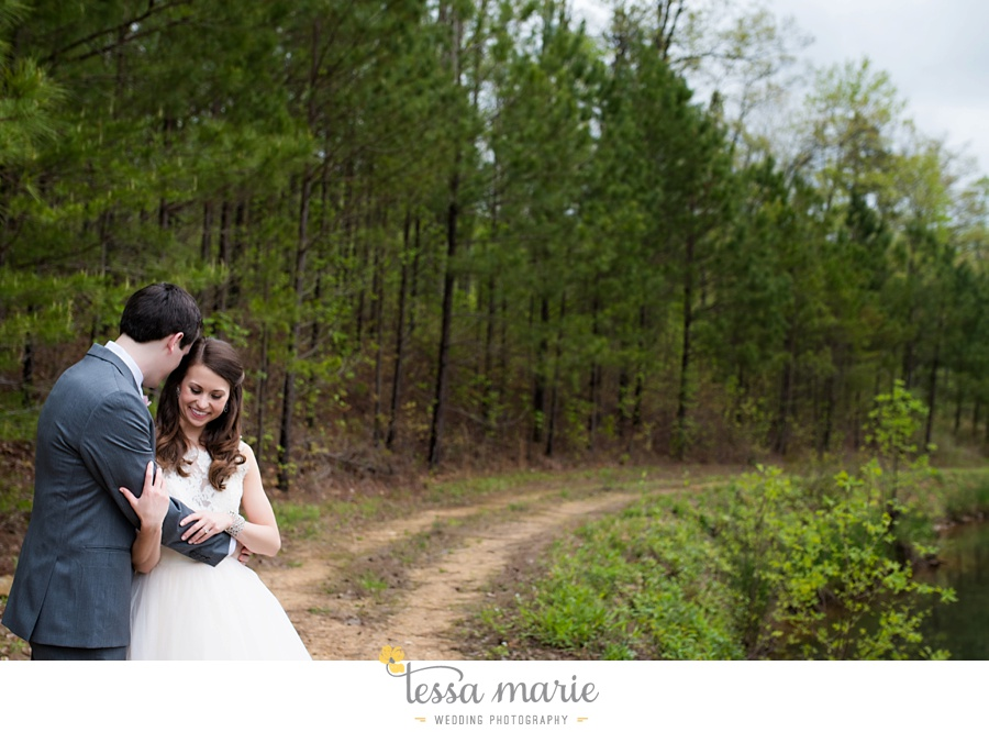 indigo_falls_wedding_pictures_tessa_marie_Weddings_atlantas_finest_catering_Wedding_Angels_honeymoon_bakery_0076