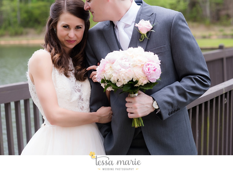 indigo_falls_wedding_pictures_tessa_marie_Weddings_atlantas_finest_catering_Wedding_Angels_honeymoon_bakery_0082