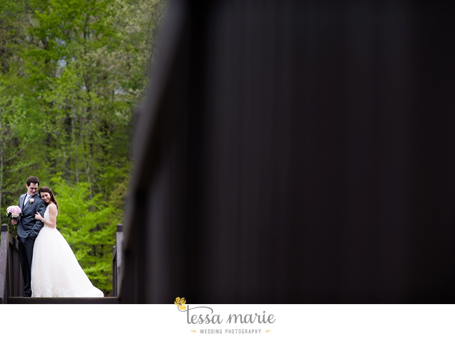 indigo_falls_wedding_pictures_tessa_marie_Weddings_atlantas_finest_catering_Wedding_Angels_honeymoon_bakery_0086