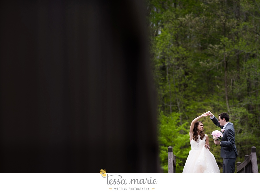 indigo_falls_wedding_pictures_tessa_marie_Weddings_atlantas_finest_catering_Wedding_Angels_honeymoon_bakery_0088