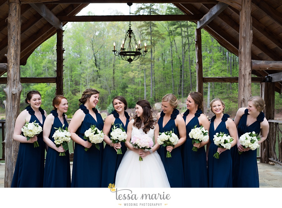 indigo_falls_wedding_pictures_tessa_marie_Weddings_atlantas_finest_catering_Wedding_Angels_honeymoon_bakery_0106