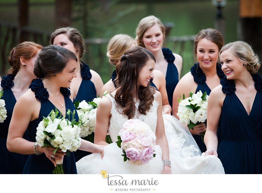 indigo_falls_wedding_pictures_tessa_marie_Weddings_atlantas_finest_catering_Wedding_Angels_honeymoon_bakery_0109
