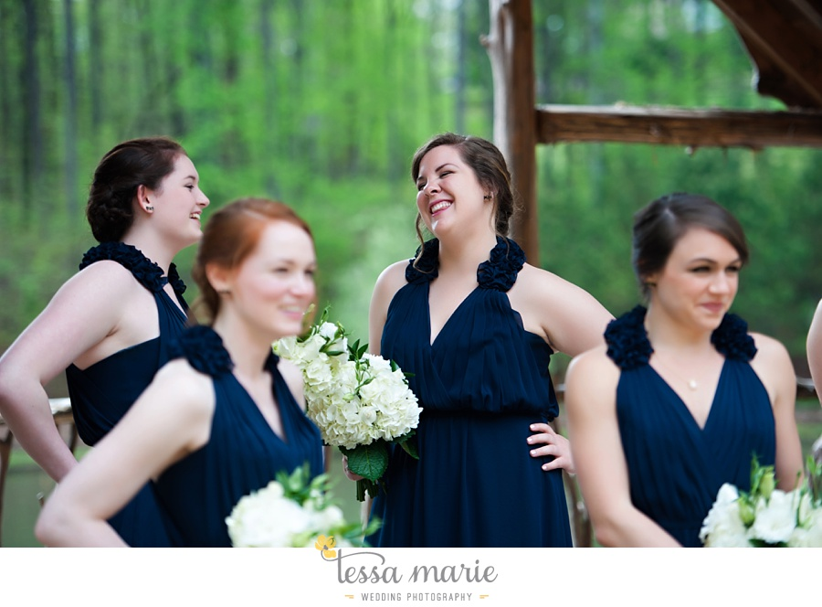 indigo_falls_wedding_pictures_tessa_marie_Weddings_atlantas_finest_catering_Wedding_Angels_honeymoon_bakery_0113