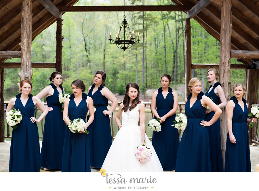 indigo_falls_wedding_pictures_tessa_marie_Weddings_atlantas_finest_catering_Wedding_Angels_honeymoon_bakery_0114