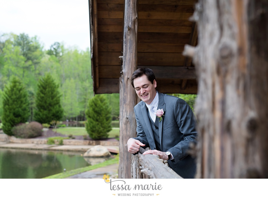 indigo_falls_wedding_pictures_tessa_marie_Weddings_atlantas_finest_catering_Wedding_Angels_honeymoon_bakery_0136