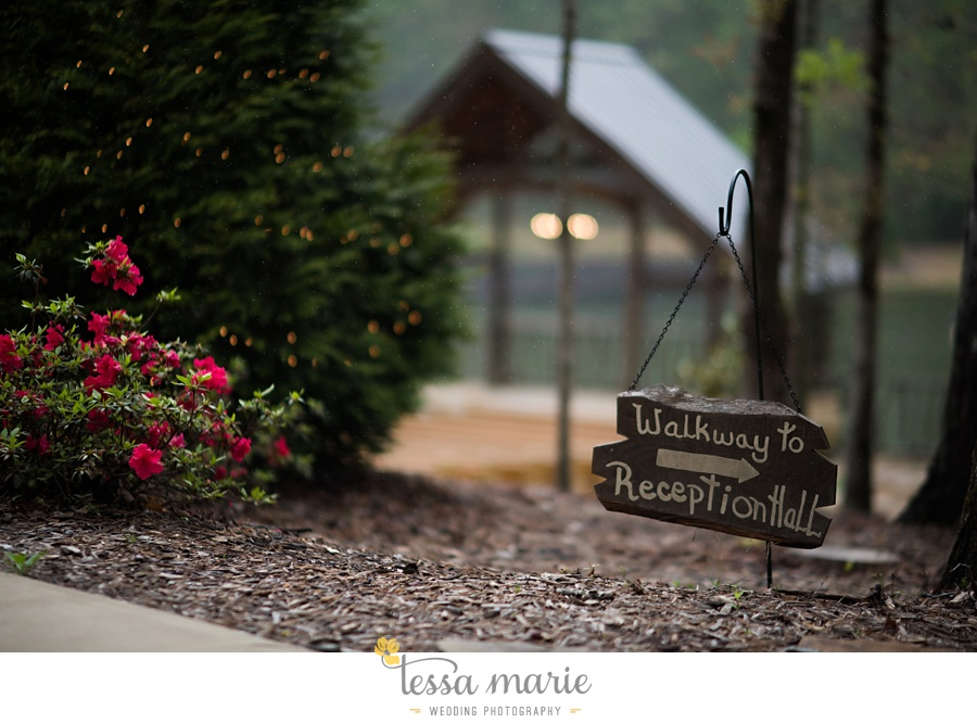 indigo_falls_wedding_pictures_tessa_marie_Weddings_atlantas_finest_catering_Wedding_Angels_honeymoon_bakery_0149