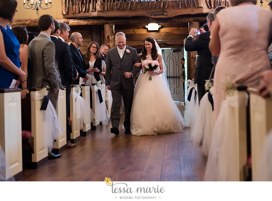indigo_falls_wedding_pictures_tessa_marie_Weddings_atlantas_finest_catering_Wedding_Angels_honeymoon_bakery_0157