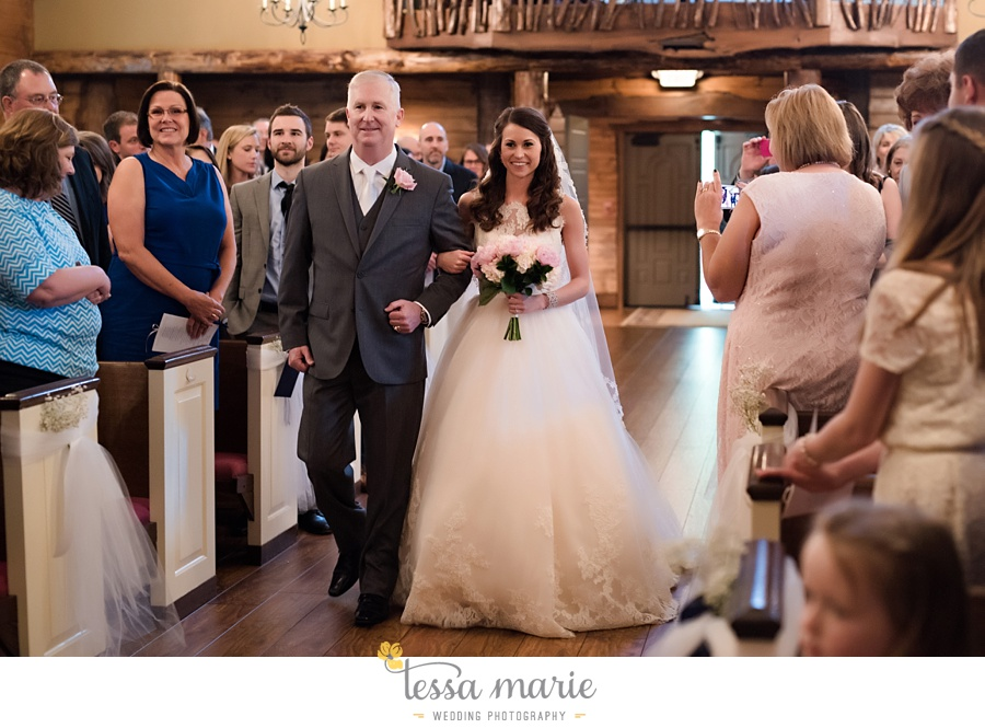 indigo_falls_wedding_pictures_tessa_marie_Weddings_atlantas_finest_catering_Wedding_Angels_honeymoon_bakery_0160