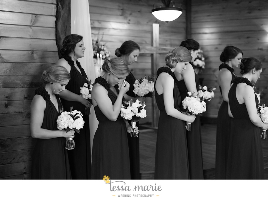 indigo_falls_wedding_pictures_tessa_marie_Weddings_atlantas_finest_catering_Wedding_Angels_honeymoon_bakery_0162