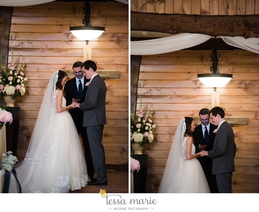 indigo_falls_wedding_pictures_tessa_marie_Weddings_atlantas_finest_catering_Wedding_Angels_honeymoon_bakery_0165