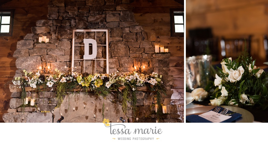 indigo_falls_wedding_pictures_tessa_marie_Weddings_atlantas_finest_catering_Wedding_Angels_honeymoon_bakery_0173