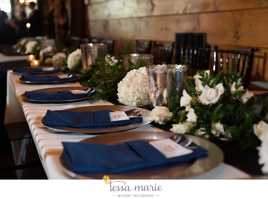 indigo_falls_wedding_pictures_tessa_marie_Weddings_atlantas_finest_catering_Wedding_Angels_honeymoon_bakery_0174