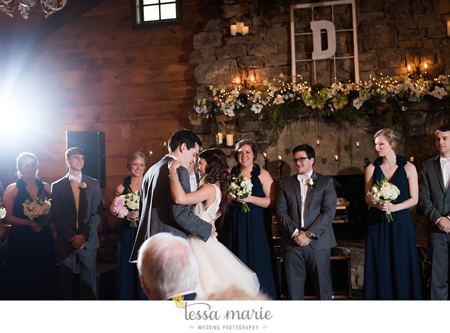 indigo_falls_wedding_pictures_tessa_marie_Weddings_atlantas_finest_catering_Wedding_Angels_honeymoon_bakery_0176