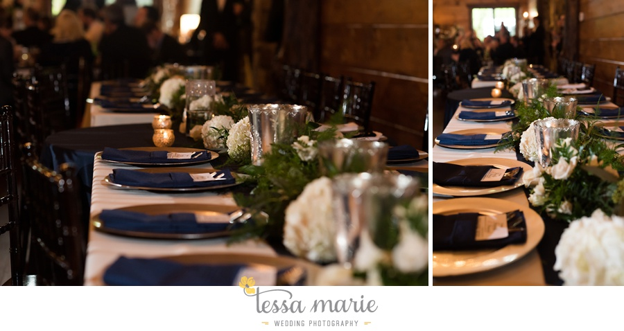 indigo_falls_wedding_pictures_tessa_marie_Weddings_atlantas_finest_catering_Wedding_Angels_honeymoon_bakery_0177