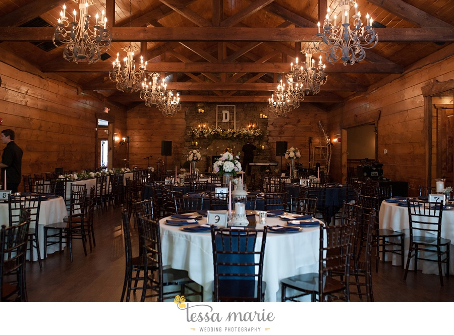indigo_falls_wedding_pictures_tessa_marie_Weddings_atlantas_finest_catering_Wedding_Angels_honeymoon_bakery_0179