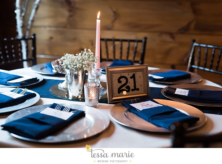 indigo_falls_wedding_pictures_tessa_marie_Weddings_atlantas_finest_catering_Wedding_Angels_honeymoon_bakery_0184