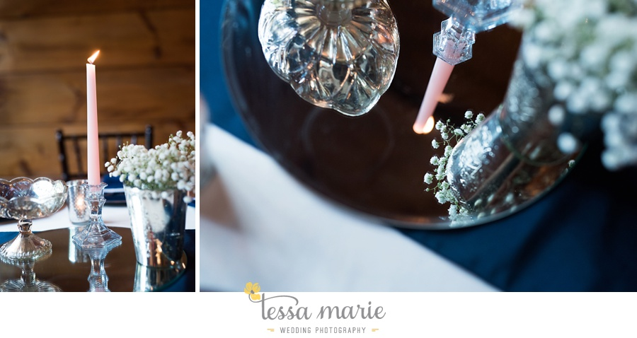 indigo_falls_wedding_pictures_tessa_marie_Weddings_atlantas_finest_catering_Wedding_Angels_honeymoon_bakery_0185