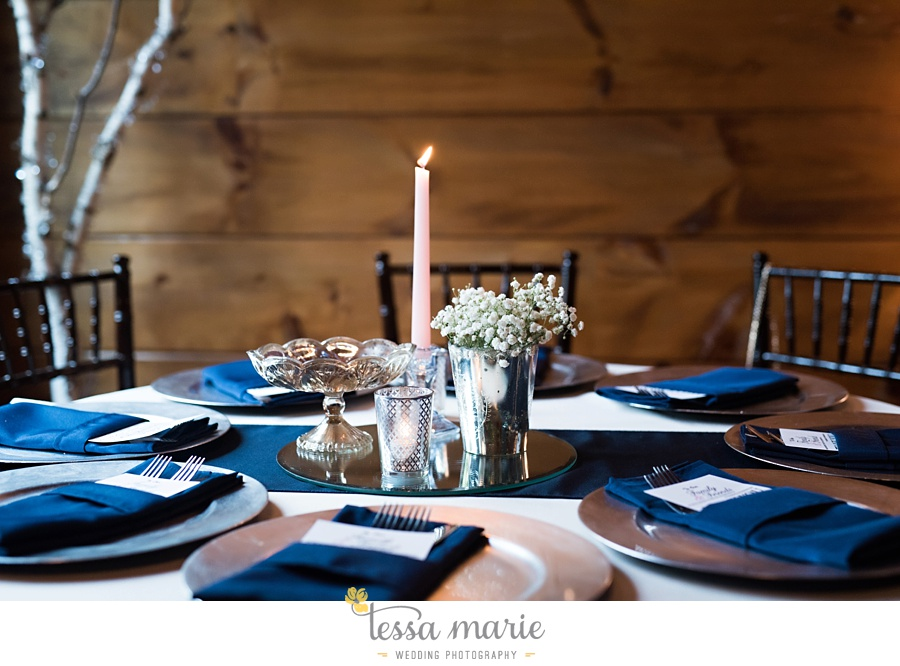 indigo_falls_wedding_pictures_tessa_marie_Weddings_atlantas_finest_catering_Wedding_Angels_honeymoon_bakery_0186