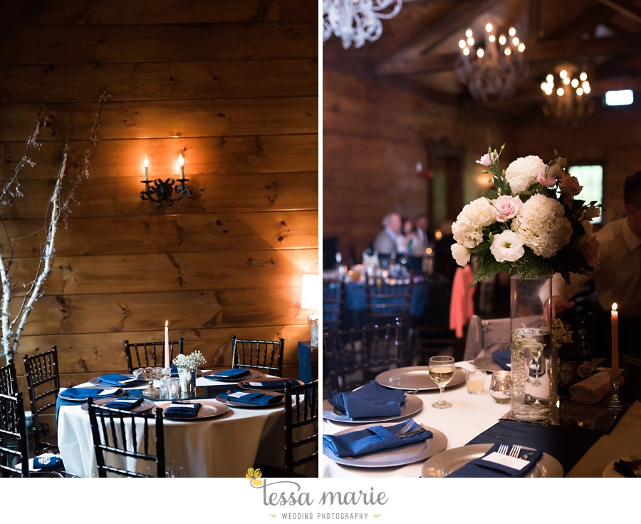 indigo_falls_wedding_pictures_tessa_marie_Weddings_atlantas_finest_catering_Wedding_Angels_honeymoon_bakery_0187