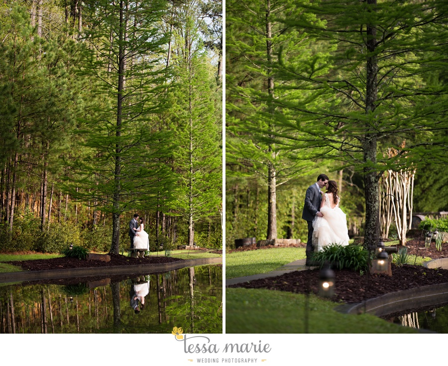 indigo_falls_wedding_pictures_tessa_marie_Weddings_atlantas_finest_catering_Wedding_Angels_honeymoon_bakery_0188