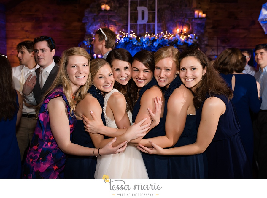 indigo_falls_wedding_pictures_tessa_marie_Weddings_atlantas_finest_catering_Wedding_Angels_honeymoon_bakery_0219