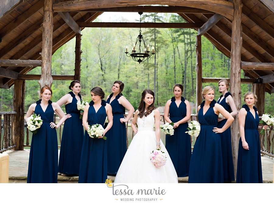 indigo_falls_wedding_pictures_tessa_marie_Weddings_atlantas_finest_catering_Wedding_Angels_honeymoon_bakery_0239