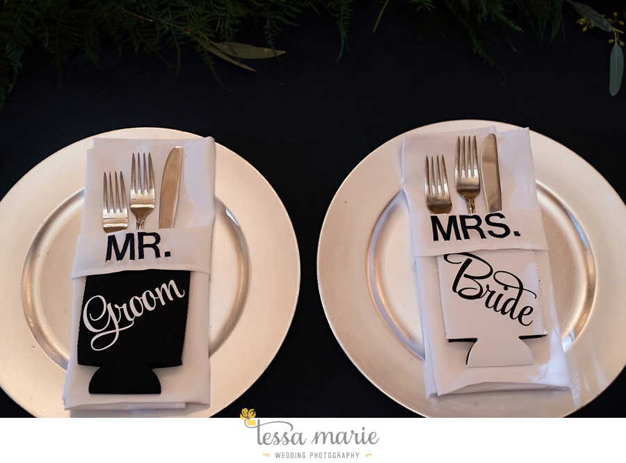 indigo_falls_wedding_pictures_tessa_marie_Weddings_atlantas_finest_catering_Wedding_Angels_honeymoon_bakery_0252
