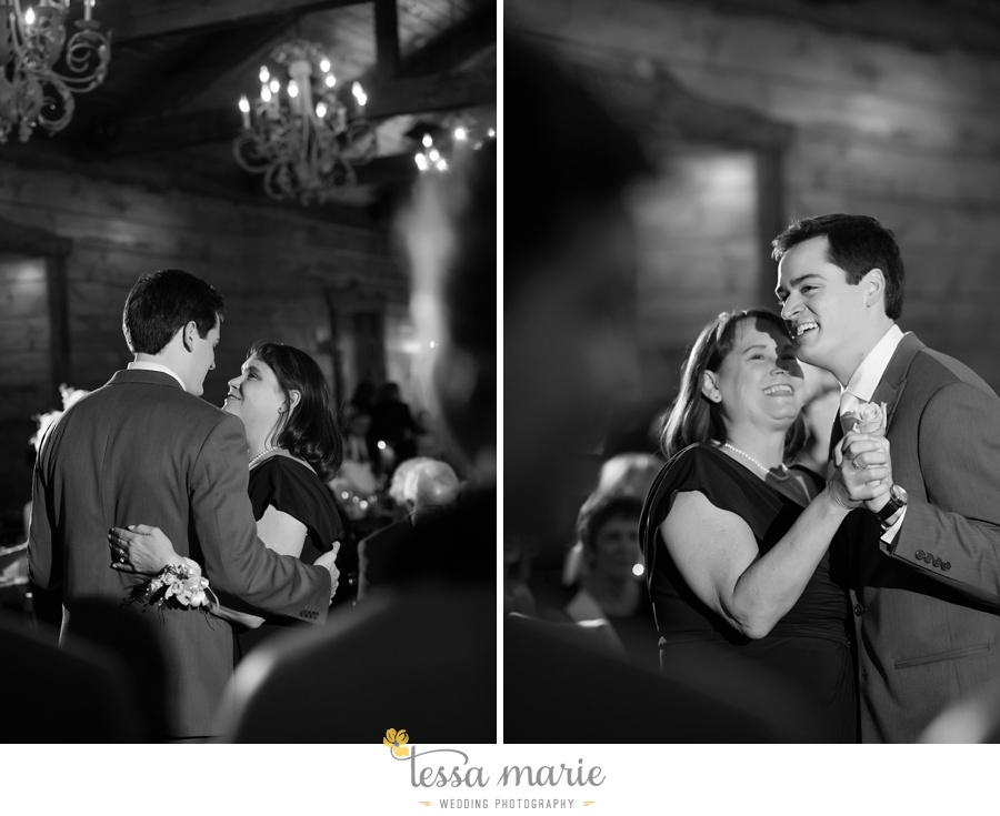 indigo_falls_wedding_pictures_tessa_marie_Weddings_atlantas_finest_catering_Wedding_Angels_honeymoon_bakery_0256