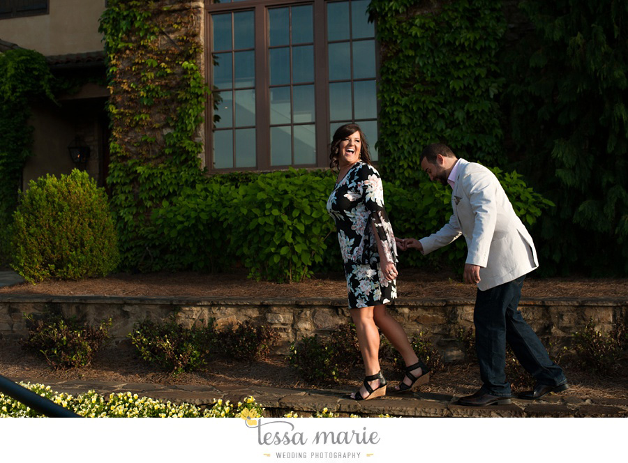 montaluce_engagement_pictures_session_tessa_marie_weddings_0002