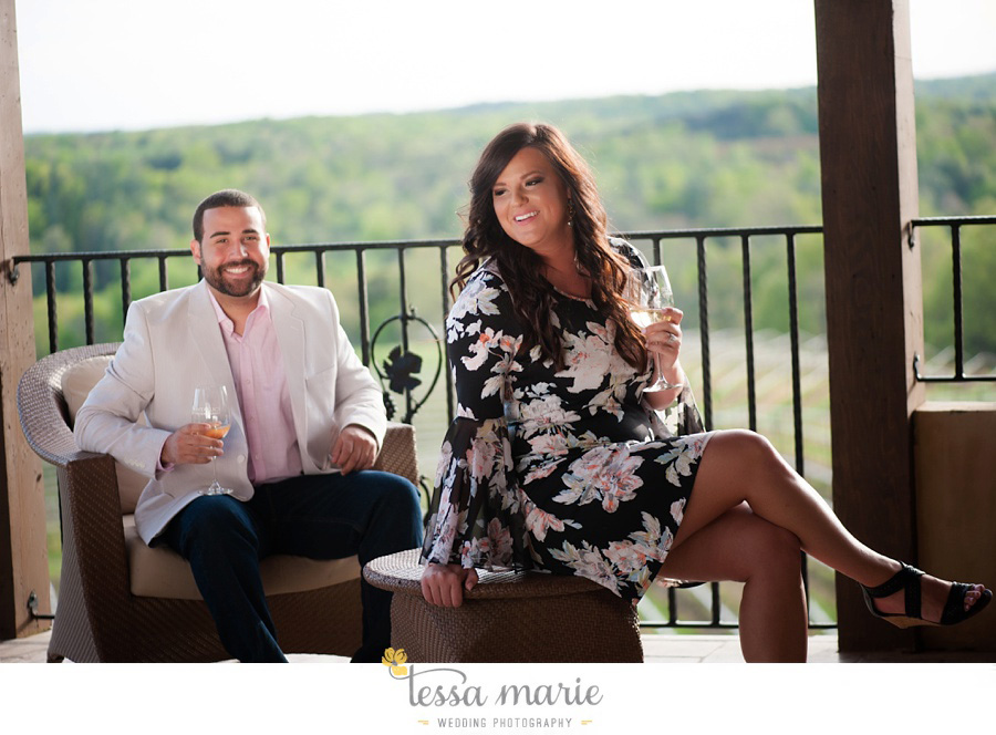 montaluce_engagement_pictures_session_tessa_marie_weddings_0006