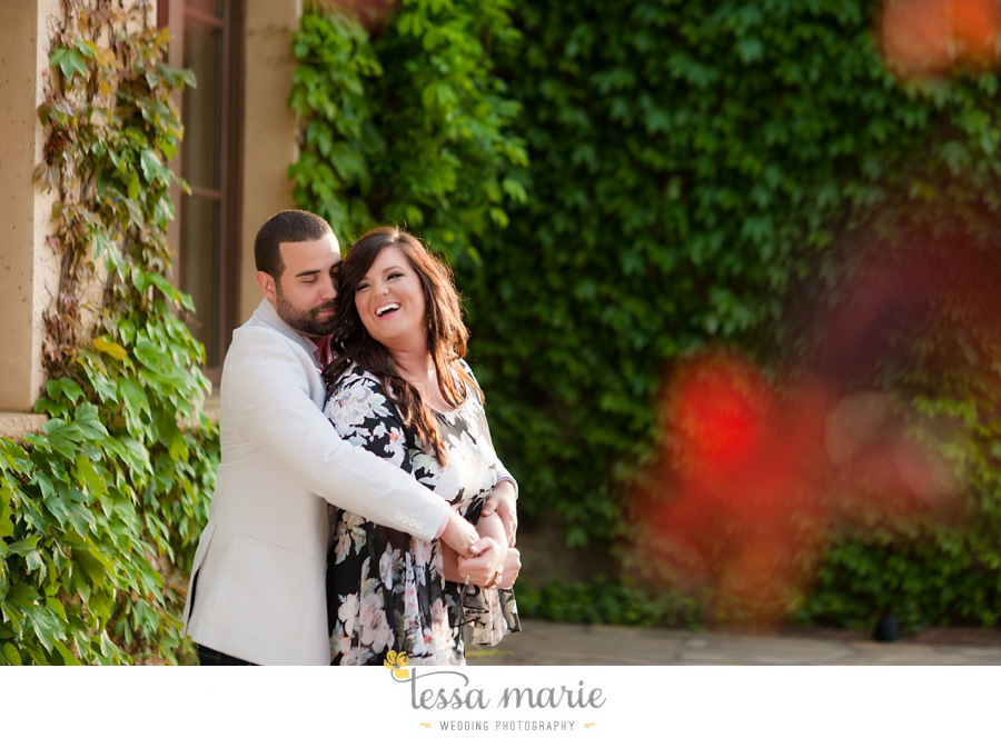 montaluce_engagement_pictures_session_tessa_marie_weddings_0007
