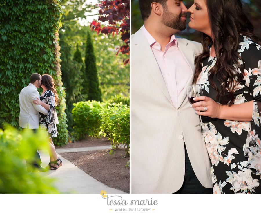 montaluce_engagement_pictures_session_tessa_marie_weddings_0010