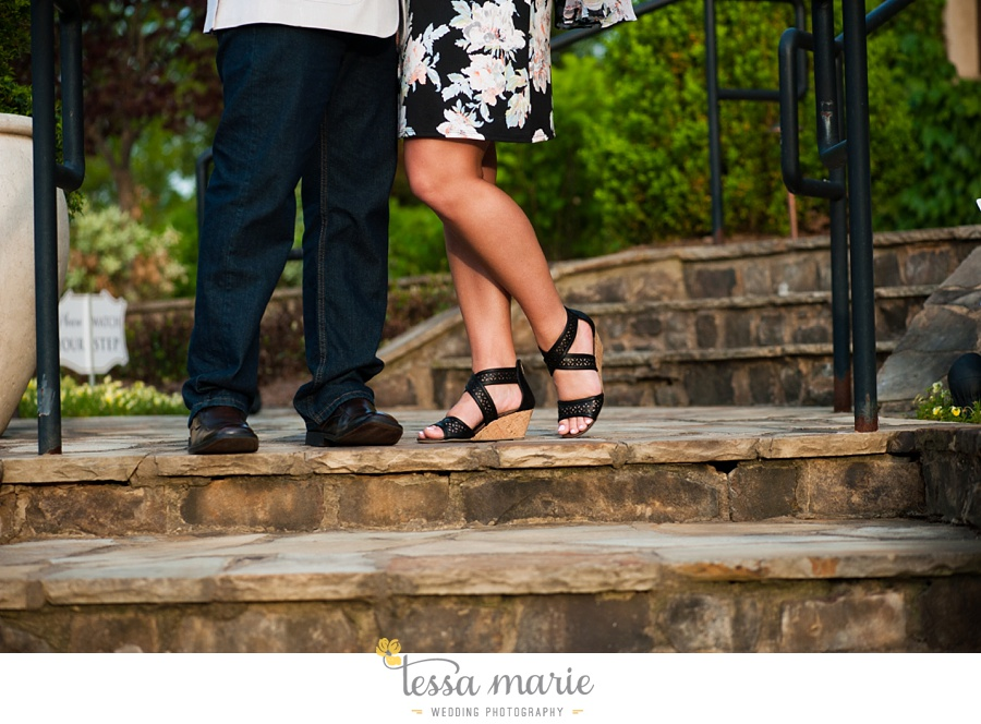 montaluce_engagement_pictures_session_tessa_marie_weddings_0012