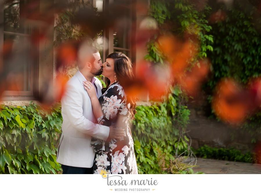 montaluce_engagement_pictures_session_tessa_marie_weddings_0014