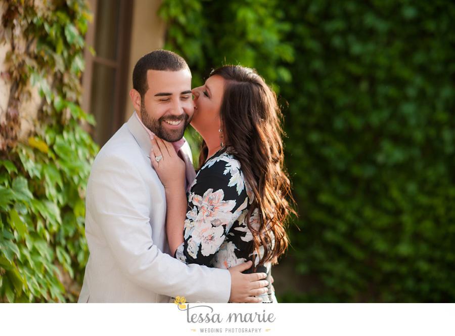 montaluce_engagement_pictures_session_tessa_marie_weddings_0015