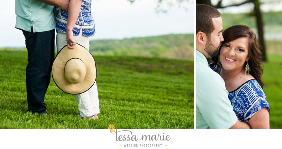 montaluce_engagement_pictures_session_tessa_marie_weddings_0020