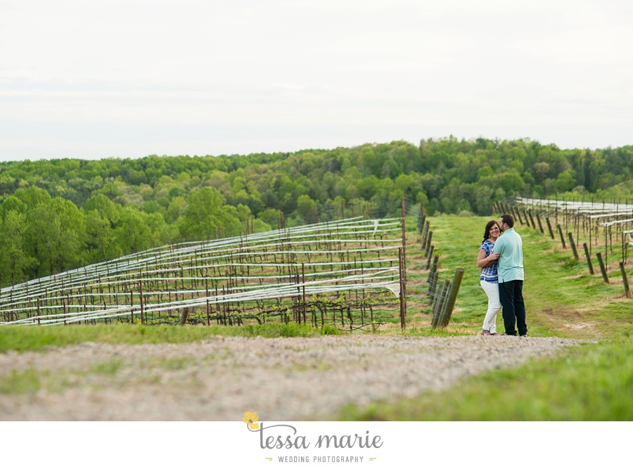 montaluce_engagement_pictures_session_tessa_marie_weddings_0024