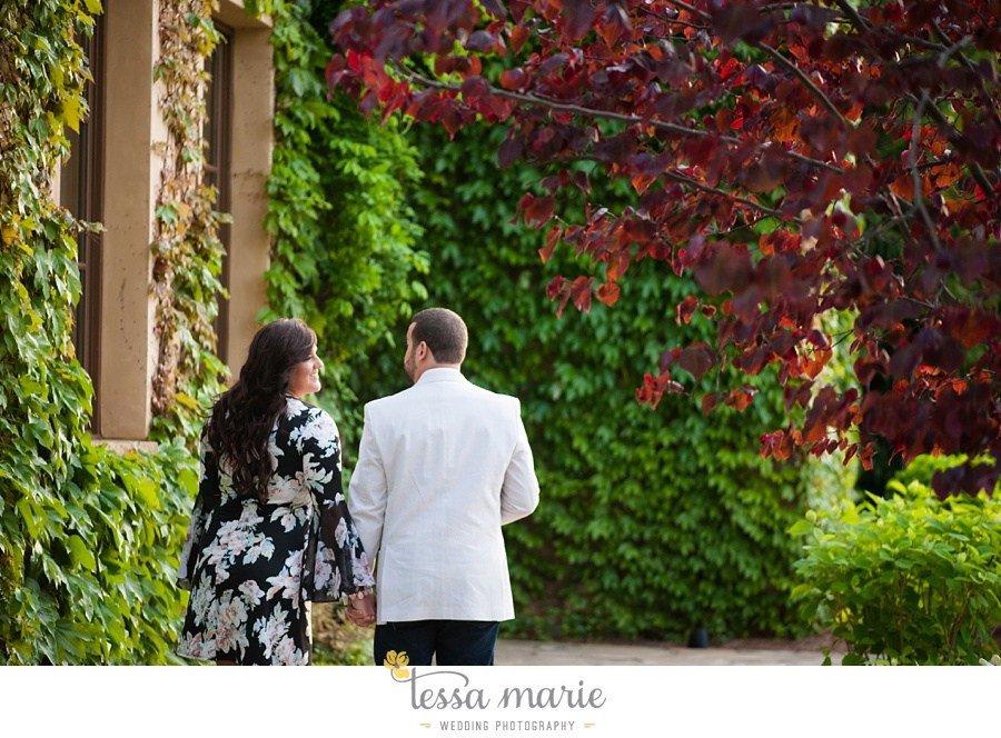 montaluce_engagement_pictures_session_tessa_marie_weddings_0028